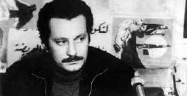 غسان كنفاني: المعلم ما زال شابا- رشاد أبو شاور