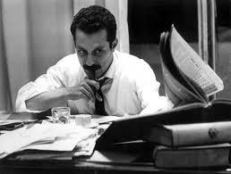 العائد إلى زمن الأُسطورة- مروان عبد العال