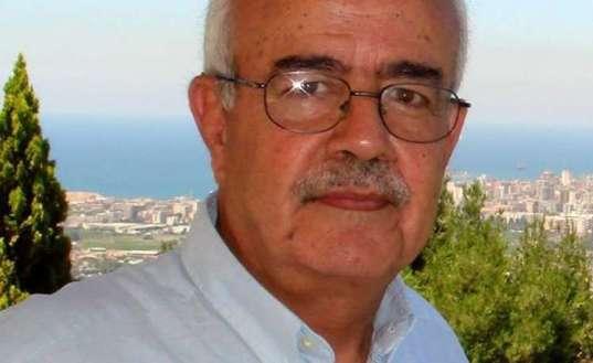 الحركة الوطنية الفلسطينية – الحركة الصهيونية -رؤية تحليلية مقارنة