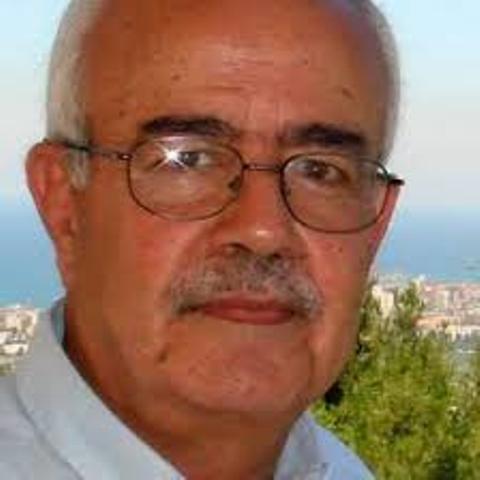 محاضرة أ غازي الصوراني بعنوان الحركة الوطنية الفلسطينية الحركة الصهيونية رؤية تحليلية مقارنة