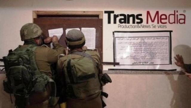 الشعبية: الحملة الصهيونية على منظمات المجتمع المدني تهدف إلى تعبيد الطريق أمام الضم وتَغوّل الاستيطان