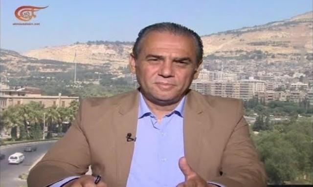 حركة الناصرين المستقلين(المرابطون) تنعى المناضل الدكتور بسام رجا