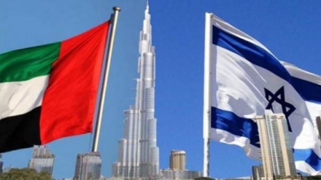الاتحاد العام للكتاب والأدباء: اتفاق الإمارات والاحتلال طعنة في خاصرة الأمة العربية