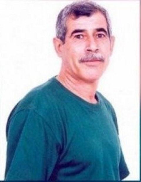 ثالث أقدم أسير يدخل عامه الـ37 بسجون الاحتلال