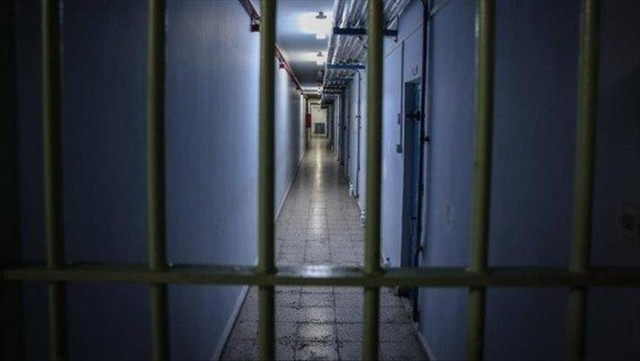 الشعبية بالسجون: سلطات الاحتلال تسعى لانتشار فيروس