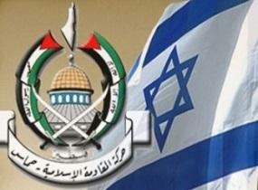 القناة العاشرة الإسرائيلية: حركة حماس نصبت 600 مقاتل على الحدود لمنع إطلاق الصواريخ باتجاه إسرائيل