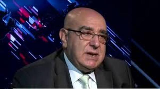 كلمة مصطفى حمدان أمين حركة المرابطين المستقلين في الذكرى ٥٣ لانطلاقة الجبهة الشعبية لتحرير فلسطين