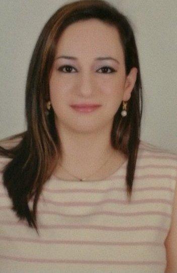 حنين نصار تكتب: التطبيع النسوي نتاج بنية معممة لا حالات فردية