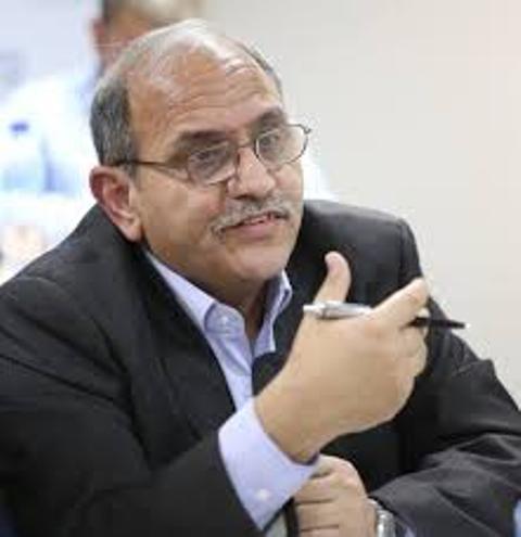 هاني المصري يكتب عن اتفاق القاهرة الجديد