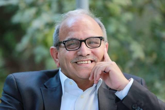 مبادرة الرئيس ... إعادة إنتاج خيار المفاوضات- هاني المصري