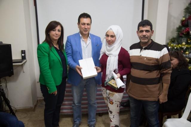 باليستا والشطرنج يحيون ذكرى الفنان محمود سعيد