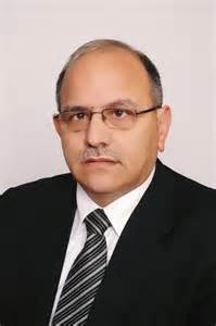 قراءة في عقل الرئيس محمود عباس- هاني المصري