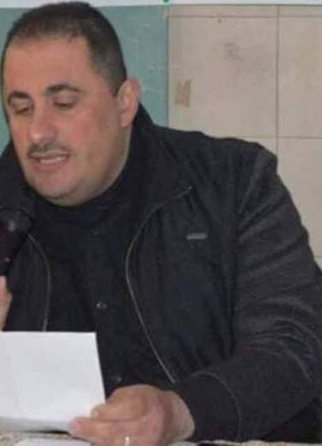 هيثم عبدو:  لا وجود لداعش أو النصرة في مخيم عين الحلوة