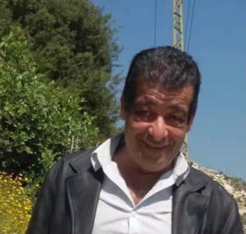 وداعاً أيها الزّعتري/ مروان عبد العال