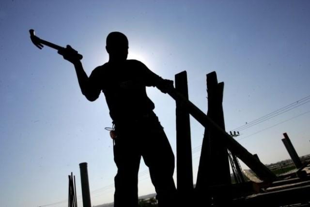 بيان صادر عن اللجان العمالية الشعبية الفلسطينية في لبنان بمناسبة الأول من أيار