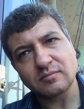 أحمد جابر يكتب: غسان كنفاني والماركسية
