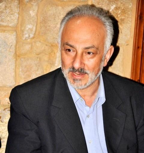 حب الله اكد وقوف حزب الله مع الجبهة الشعبية وتضامنه مع الاسرى في سجون الاحتلال