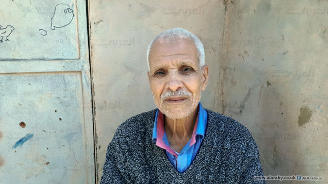 أحمد حسين: أخشى ألا أعود إلى الوطن