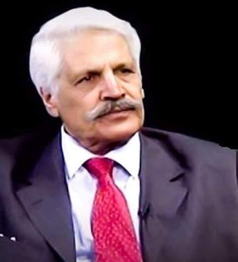 وداعاً  د. حسين ابو النمل- مروان عبد العال
