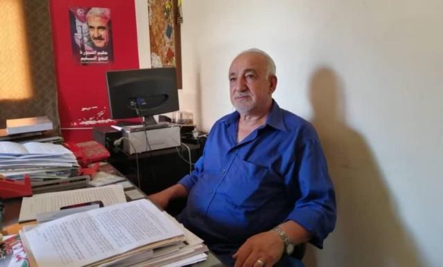 الانتخابات الفلسطينية هل ستكون كعكة مسمومة؟ أم ستكون فاكهة الوحدة الوطنية؟