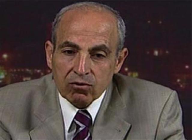 توقيت قرار وزير العمل اللبناني...  المطلوب لبنانياً تجاه الأشقاء الفلسطينيين - حسن حردان
