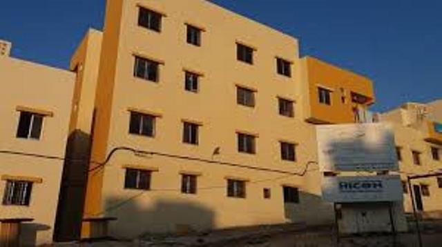 الشعبية تقدم واجب العزاء بوفاة والدة الشهيد الحاج عماد مغنية