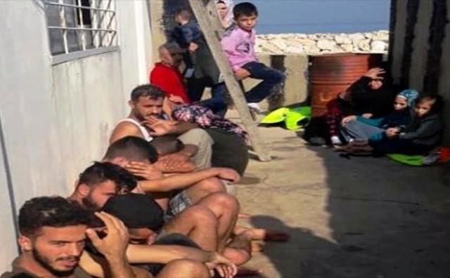 الهجرة غير الشرعية تعود بقوة.. هل يتم إغراق القوارب عمدا؟… عمر ابراهيم