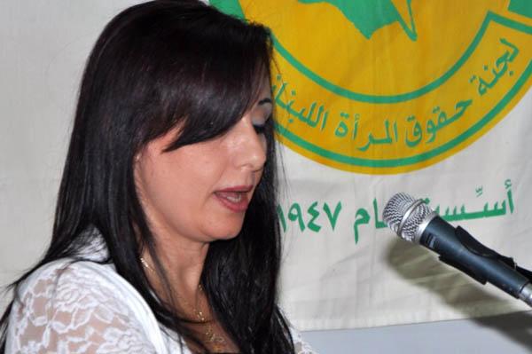 إشكالية تغييب فلسطين عن الساحة العربية