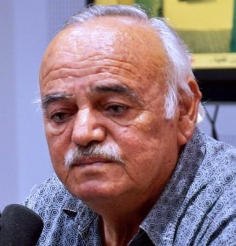 ممثل الجبهة الشعبية لتحرير فلسطين: مواقف الأنظمة العربية مائعة ولا ننتظر منها شيئا