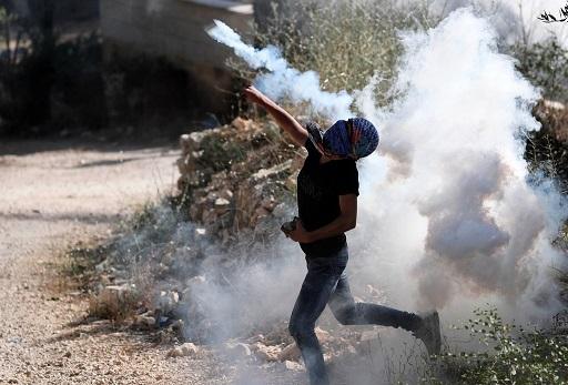 الشعبية تدعو لتصعيد الاشتباك المفتوح مع الاحتلال غداً في عموم مناطق التماس بالضفة المحتلة