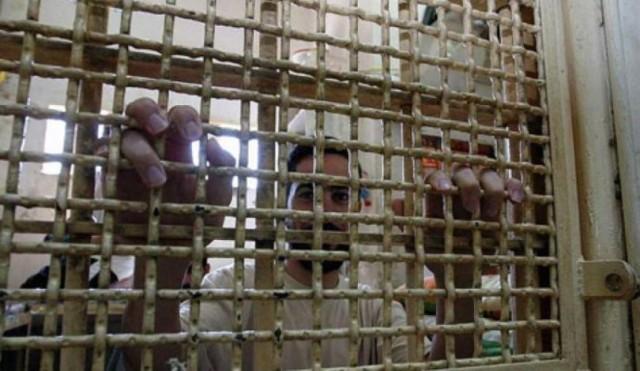 الشعبية تدعو جماهير شعبنا إلى البدء بتنظيم أسبوع الأسير الفلسطيني