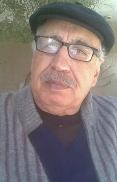 بين العامل القومي التحرري وواقعية الاسلام السياسي - محمد جبر الريفي