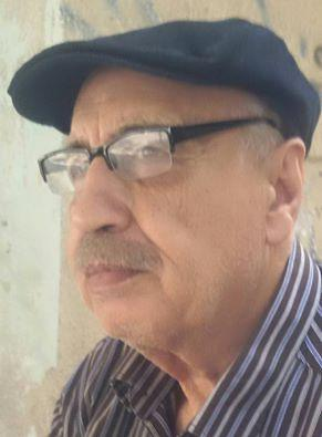 النظام السياسي الفسطيني ... ازمات وسياسات تكرس الانقسام / محمد جبر الريفي