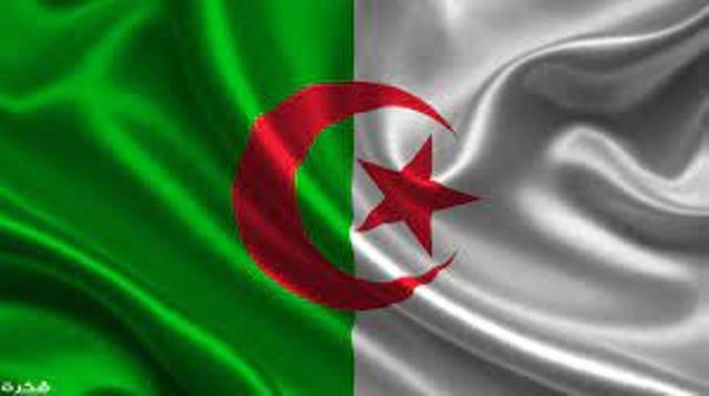 السفير الجزائري في دمشق يستقبل وفداً الجبهة الشعبية لتحرير فلسطين
