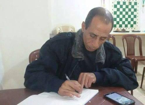 رسالة مفتوحة الى المتقاتلين في مخيم عين الحلوة- جمال الدّرّة