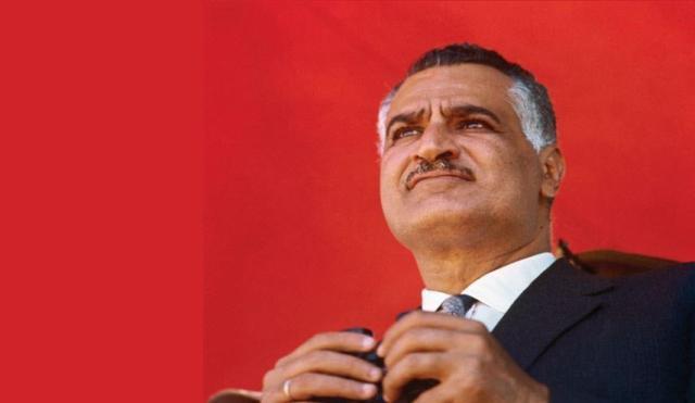 مات الملك عاشت الأمة/ د.سمير الصباغ
