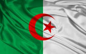وفد مركزي من الجبهة الشعبية لتحرير فلسطين برئاسة الدكتور ماهر الطاهر يصل إلى العاصمة الجزائرية