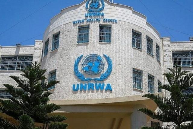 المؤتمر العام للأونروا: الأمم المتحدة ستوفر قرضًا استثنائيًا بقيمة 20 مليون دولار