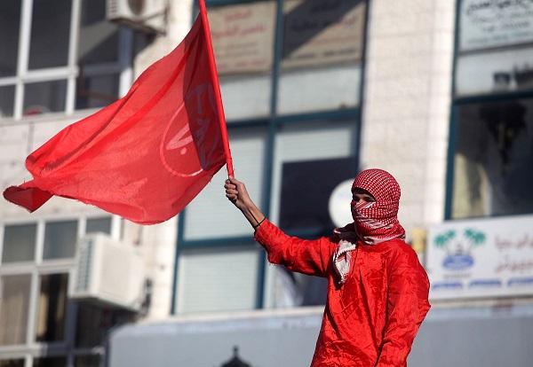 القيادي في الجبهة الشعبية ماهر حرب: عودة المفاوضات مع الاحتلال يضع قضيتنا في مأزق خطير