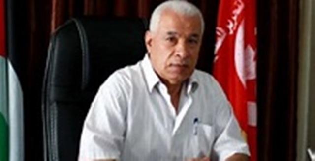 الغول: مصر تتجه نحو التخفيف عن غزة.. وننظم لحراك شعبي لإنهاء الانقسام