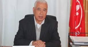 الغول: المستفيدون من اغلاق قناة الميادين هم أعداء الأمة العربية