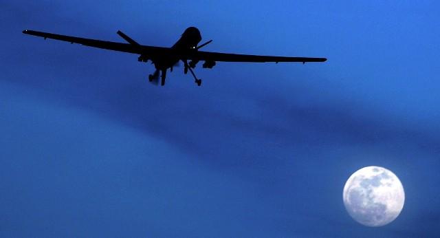 طائرات العدو الصهيوني تستهدف موقعًا للجبهة الشعبية– القيادة العامة قرب الحدود السورية
