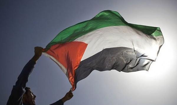 بيان صادر عن القيادة السياسية الفلسطينية،الذي خصص لمتابعة قرارات الأنروا التي استهدفت الاستشفاء للاجئين الفلسطينيين في لبنان