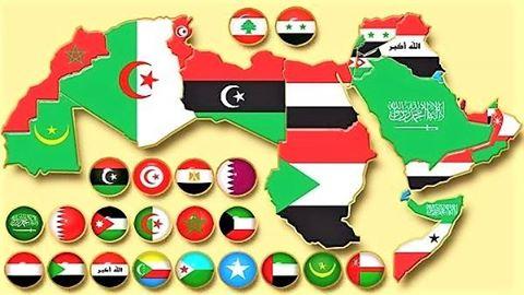 بمناسبة انعقاد القمة العربية: فرصة ذهبية ... يلاّ اتفضلوا