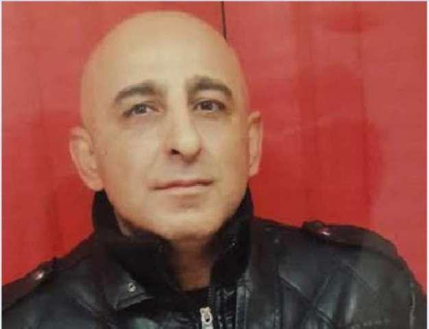 عن الحب وبراءة الأطفال والسجون- كميل أبو حنيش