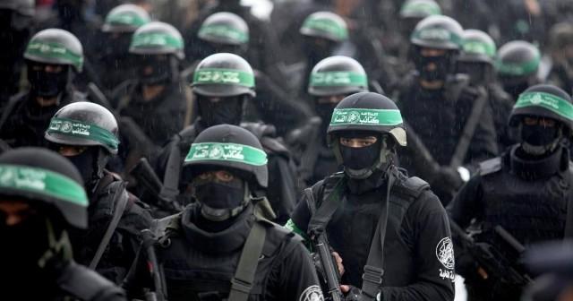 القسام يهدد.. ويعلن رفع درجة الجهوزية للقصوى واستنفار جميع جنوده