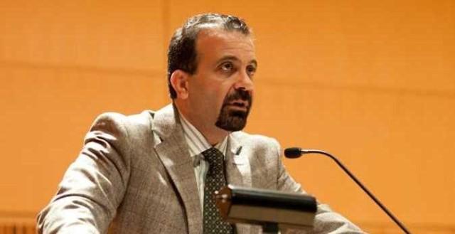 جوزيف مَسعد: صفقة القرن آخر مراحل اتفاقية أوسلو.. ولا بديل عن المقاومة