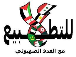 الائتلاف الأهلي يطالب بمقاطعة بطولة أوروبية بكرة القدم في القدس