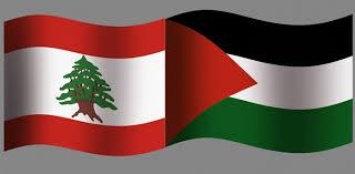 خضر صالح المربي المناضل- محمد صالح