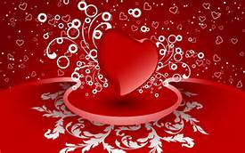 ليلة عيد الحب- خليل إبراهيم المتبولي